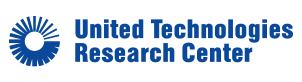 United Technologies Research Center logo